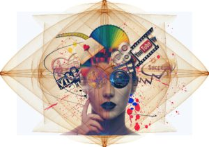 förstasidans bild inredning, mode och design